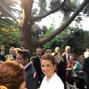 La boda de Patricia Ramirez Trujillo y Urvan 7