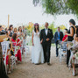 La boda de Álvaro Castellano y Sara Graphika 13