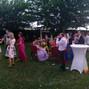 La boda de Rouse Ramírez y Hotel Santa Isabel 23