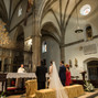 La boda de Monica Orozco Lillo y Jose Reina 13