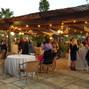La boda de Judith Soriano y Mas Corts 12