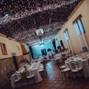 La boda de Ruben Chafer Fernandez y Finca el Hormigal 25
