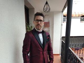 Antonio Ñacle 2