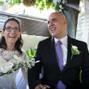 La boda de Yolanda y Marcos Bersabé Lloret 32