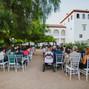 La boda de Álvaro Castellano y Sara Graphika 16