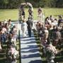 La boda de Marina Herrero y Living Las Bodas 9