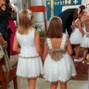 La boda de Sandra y Boutique Arca 11