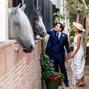 La boda de Marián y Click10 14