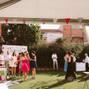 La boda de Layla Gutierrez Nuñez y Ángeles Silvestre Wedding & Lifestyle 16