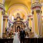 La boda de Beatriz Remiro Magallón y Carlota Lagunas 7