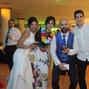 La boda de Felix Miñarro Cano y La Herencia Hiroshima - Celebraciones & Eventos 8