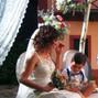 La boda de RAFA  ❤️ JÉSSICA y Masía Papiol - Selma Alta Gastronomia 7