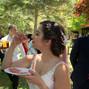 La boda de Belinda Cuesta Pérez y Make Up Easy 11