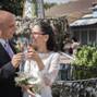 La boda de Yolanda y Marcos Bersabé Lloret 34