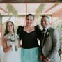 La boda de Elaidy H. y Uniendoficiante - Maestra de ceremonias 9