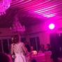 La boda de Judith Soriano y Christian Menaro 12