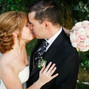 La boda de Beatriz Remiro Magallón y Carlota Lagunas 10