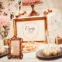 La boda de Marina Herrero y Living Las Bodas 15