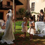 La boda de RAFA  ❤️ JÉSSICA y Masía Papiol - Selma Alta Gastronomia 9