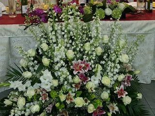 Adrimar Art Floral 3