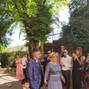 La boda de RAFA  ❤️ JÉSSICA y Masía Papiol - Selma Alta Gastronomia 10
