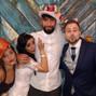 La boda de Juanma Nogales y Locomaton 13