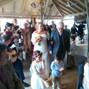 La boda de Esther Barros Rodriguez y Restaurante Las Botas 6