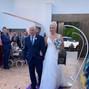 La boda de Reme Dorado y Novias J&M 6