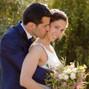 La boda de Natàlia y Vicens Martin Fotògraf 20