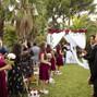 La boda de Zuraday M. y Marcos Bersabé Lloret 18