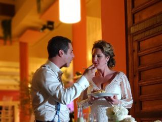 Catering Pino & Garcia 2