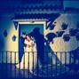 La boda de Maria Lopez y Finca El Campo 22