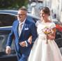 La boda de Cristal Conde Rodríguez y Pedro Zamorano 21