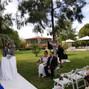 La boda de Sandra Sánchez Gomez y Salón Germanells 6