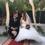 La boda de Rosa Maria y Finca el Rocío 4