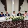 La boda de Sandra Sánchez Gomez y Salón Germanells 7