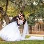 La boda de Zuraday M. y Marcos Bersabé Lloret 20