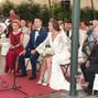 La boda de Julián Santana Reyes y RossMusik 7