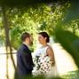 La boda de DIEGO TARRIO y Roberto Ouro Fotógrafo 26