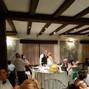 La boda de Esther Barros Rodriguez y Restaurante Las Botas 9