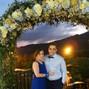 La boda de Maria Lopez y Finca El Campo 24