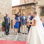 La boda de Cristal Conde Rodríguez y Pedro Zamorano 23