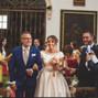 La boda de Cristal Conde Rodríguez y Pedro Zamorano 24