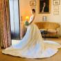 La boda de Maria Celma Valero y Flores y Espinas 7