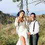 La boda de Manu y Vicente Domínguez 9