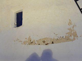 J. Almoguera Fotógrafo 4