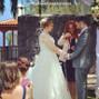 La boda de Victoria Sosa y Ceremonias Exclusivas 8