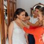 La boda de Alba Quirós y Ester Vieco Fotografía 41