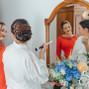 La boda de Alba Quirós y Ester Vieco Fotografía 42