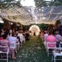 La boda de Marina Moscad y Rex Natura - Grupo Rex 18